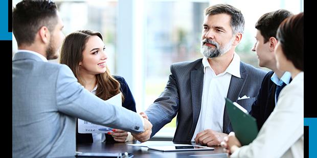 add72b300c4e3b Comment réussir la vente de son entreprise  – Alpha Pro Consulting Group